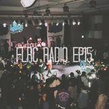 FLRC RADIO Ep.15