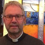 Idag hjälper Herren – Leif Adolfsson