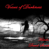 Voices Of Darkness (Hardcore)