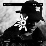 Hi5Ghost - Outlook 2016 Mix Series #5