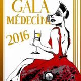GALA Médecine Rennes 2016 - Delirium Corpo - SLC - 05/03/16