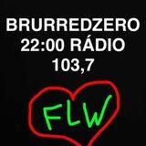 brurredZero-EletroNight 26/12/14 part 2