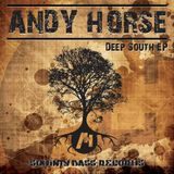 The Drop - Andy Horse 15.03.14