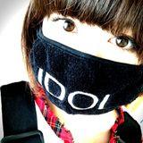 IDOL Love OTAKU VOL.2 (アイドルMIX)  2014.03.14