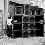 Windy City Sound System E137