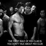 AETC MixClub (May, 2015)