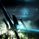 AuroraX - Conceptual Levels