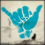 ( (-_-) ) mk2