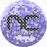 Navcore // Disco Dept. #2 // 31 JULY 2015