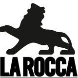 La Rocca Mars 1993 Dj Eric Powa B