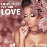 Nonstop 2017 - How Deep Your Love - Deejay Trally Remix.mp3