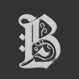 Bae Boo
