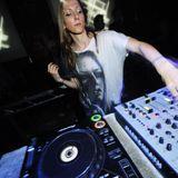 Techlive @ Techno mix 18.03