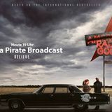 Ninja Pirate Broadcast - All Hail Riverdales American Gods