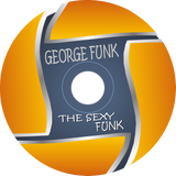 THE SEXY FUNK