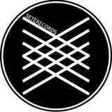GOLMOKGIL Recordshop #02 - SETERECORDS