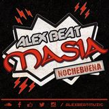 Alex Beat @ MASIA · Nochebuena 2014