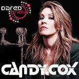 Candy Cox @ Daredance (Dared Radio)