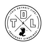 This Detroit Life – Episode 8