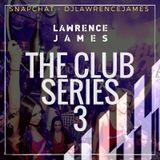 The Club Series PT3