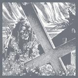 † Deathframes - Please Don't Go †