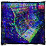 B Sides Mixtape 6