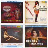Junio 20 - 2015 ❂▲ Los Míticos del Ritmo ▲ Colombia! - Discos Fuentes 1960-76 ▲❂