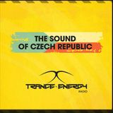 The Sound Of Czech Republic - Mektro