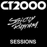 Strictly Rhythm Sessions