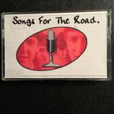 Songs for the Road: Side One, Overdrive