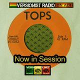 reggae/roots/dub
