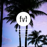 FvF Mixtape #116: Krystal Klear