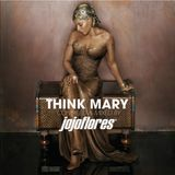Think Mary J Blige by jojoflores