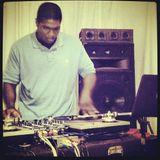 DJ DANGER = THE DANGER IS REAL VOL II
