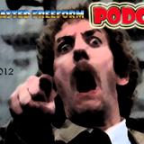 Flabbergasted Freeform Radio No.1 (December 2012)
