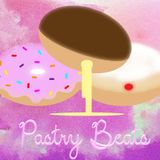 Pastry Beats [Ep. 7 ft. Rilla Force]