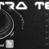 "Astra Teck Techno Podcast""01"