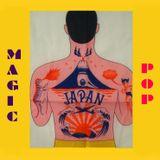 Magic Pop Japan