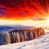 Brian Laruso`s Cold Winter Days Session December 2017