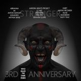 16 Rasti Tkac Who Killed thE Dark Inside 3 years