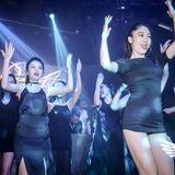 NST Việt Mix LK  Nhạc Trẻ  Remix Chỉ Bằng Cái Gật Đầu ...