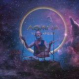 Avi Adir - Meditation Mix