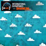 Shane 54 - International Departures 429