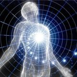 DJDarklive - COSMIC ENERGY BY Rydhm Dee On TematikPodcast by Studiosoundsradio _Psytrance
