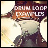 Drums For Stylus RMX 120 BPM Mixed Beats 1 SAGEXPanders.com