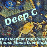 Deep C Presents The Deepest Emotional House Music Ever Made Pt 3. Classic House Music!