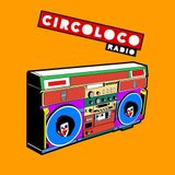 Kerri Chandler - Circoloco Radio 014 - 14-Aug-2017