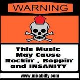 Hot Roddin' 2+Nite - Ep  318 - 06-03-17