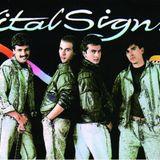 today's shabbyshak show featuring Pakistani pop / rock band vital signs