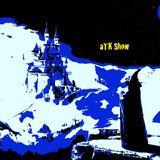 aThousandKings2ndGen(LiveRecordedMix)